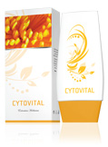 Cytovital krém 50 ml