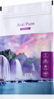 Acai pure powder