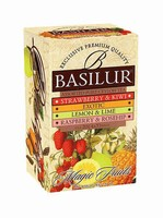 Magic Fruits variace Basilur