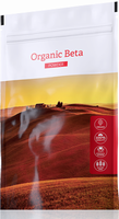 Oraganic beta powder