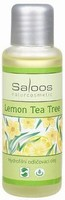 Lemon Tea Tree